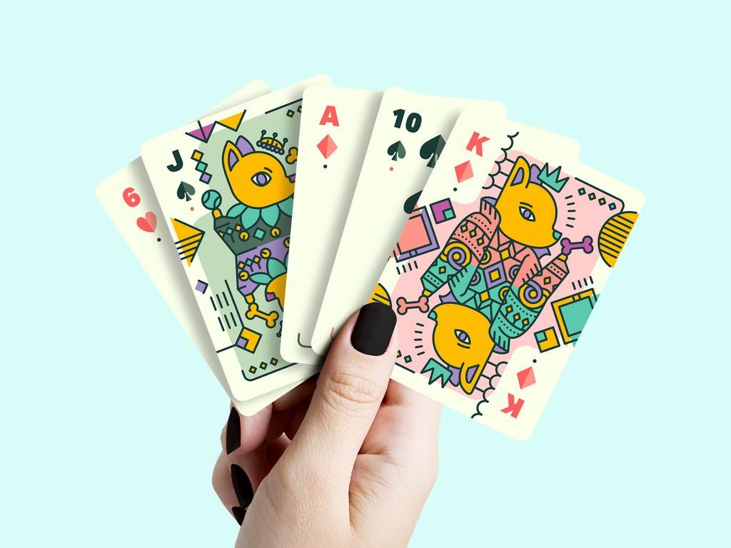 Cara Mudah Daftar Poker Online Situs Terbaik dengan Cepat