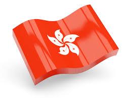 Kelebihan Bermain Togel Hongkong Yang Jarang Diketahui