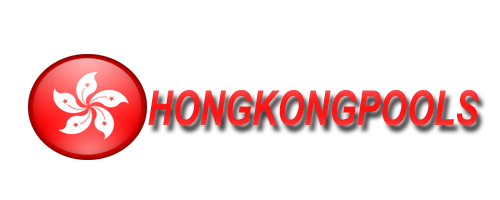 Togel Hongkong Pasaran Resmi Paling Populer Di Indonesia?