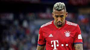 Bayern Munich Yang Akan Melepaskan Jerome Boateng