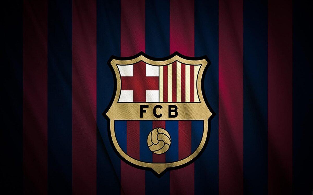 Ronald Koeman Sudah Pasrah, Andai Barcelona Tidak Mendatangkan Pemain Baru