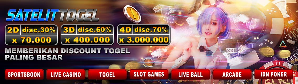 Pasaran Togel Singapore Favorit Bettor Togel Online Indonesia