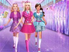 Film Barbie Sudah Siap Dengan Merilis Episode Baru Girl Bird
