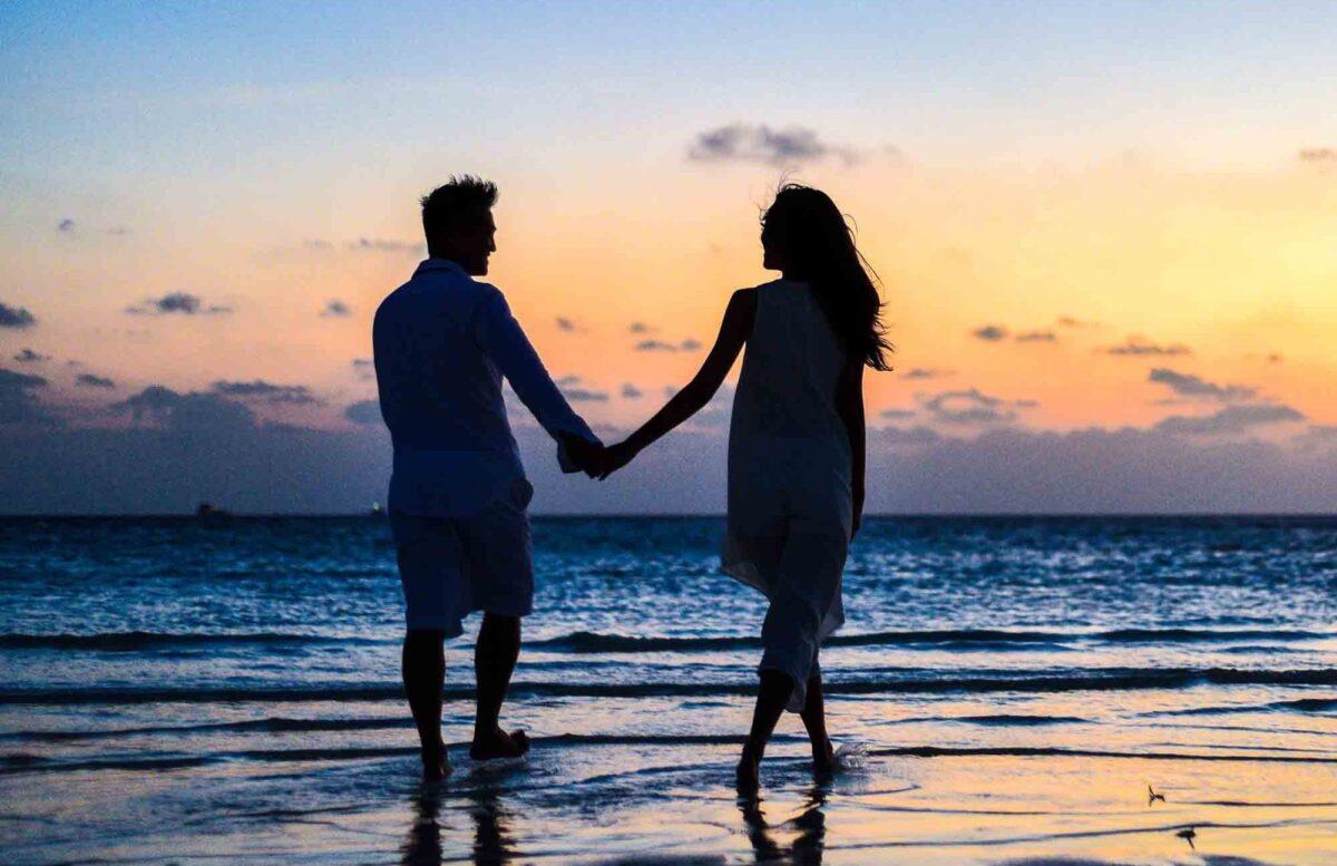Anda Tipe Yang Pacaran Dulu Atau Cocok Langsung Menikah?